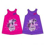 Kleid My Little Pony